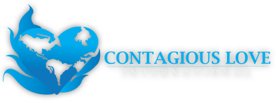 Contagious Love Intl   Home