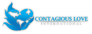 Contagious Love Intl | Home